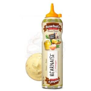Sauce Béarnaise 950g - Nawhal's